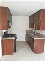 Luxury Apartment - 15 -