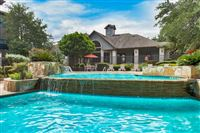 SunRidge Property Management - 13 -