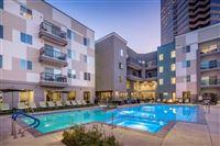 Apartment Selector - Phoenix - 13 -
