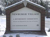 Newburgh Village