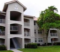 Rent1 Sale1 Realty Pines - 16 -