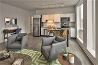 The Apartment Resource - 18 -