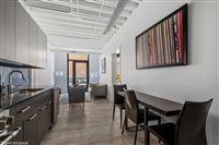 Pangea Real Estate - 8 -