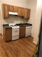 Boston Off-Campus Apartments - 19 -