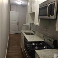 Boston Off-Campus Apartments - 8 -