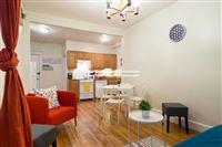 Boston Off-Campus Apartments - 4 -