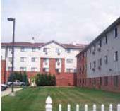 AHEPA 371, Harrison Township, MI