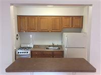 HOME SWEET HOME PROPERTIES, INC. - 11 -