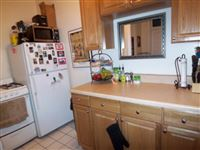 Boston Off-Campus Apartments - 3 -