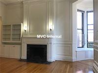 Modern Real Estate Inc. - 6 -
