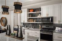 Apartment Selector - Phoenix - 8 -