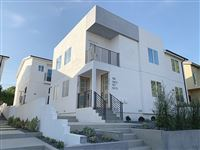 LA's Best Property Mgmt., INC. - 8 -