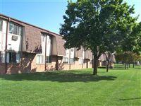 Barclay Senior Village