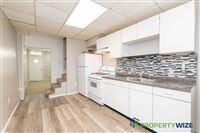 PropertyWize - 12 -