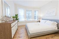 Modern Real Estate Inc. - 3 -