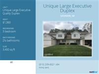 Silverwood Duplex New JPEG