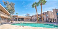 The Palms at Glendale Apartments - 13 -