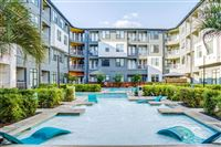 Spirit Real Estate - 16 -