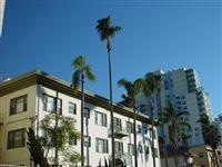 Cortez Hill Mayfair Apartments - 17 -