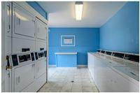 Dallas Villa Encanto Apartments, LLC - 14 -