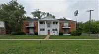 Investors Property Management Detroit - 17 -