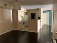 Rent1 Sale1 Realty Pines - 18 -