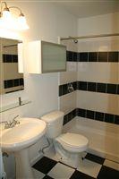 314A remodeled bathroom