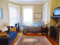 New Wave Boston Real Estate - 2 -