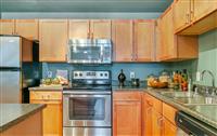 Trust Properties - 15 -