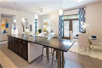Apartment Selector - Dallas - 19 -