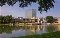 Apartment Selector - Dallas - 3 -