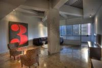 Apartment Selector - Dallas - 19 -