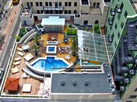 Apartment Selector - Dallas - 18 -