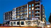 Apartment Selector - Dallas - 14 -