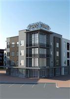 Apartment Selector - Dallas - 7 -