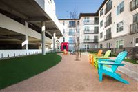 Apartment Selector - Dallas - 15 -