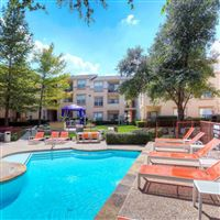 Apartment Selector - Dallas - 16 -