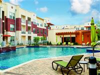 Apartment Selector - Dallas - 9 -