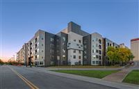 Apartment Selector - Dallas - 12 -