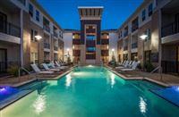 Apartment Selector - Dallas - 10 -
