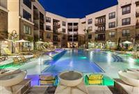 Apartment Selector - Dallas - 2 -