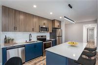 Cortez Hill Mayfair Apartments - 7 -