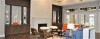Griffin Apartment Realtor - 7 -