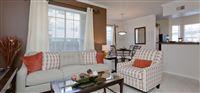 Griffin Apartment Realtor - 15 -