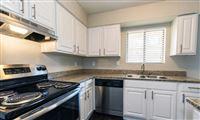 Griffin Apartment Realtor - 14 -