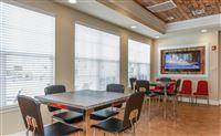 Griffin Apartment Realtor - 12 -