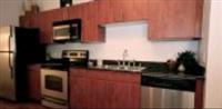 Trust Properties - 13 -