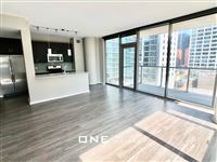 One Real Estate Chicago - 19 -