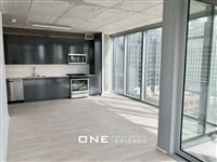 One Real Estate Chicago - 18 -