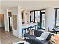 One Real Estate Chicago - 17 -